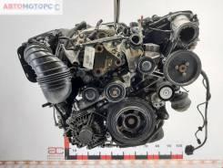 Двигатель Mercedes C W203 2005, 2.2 л, Дизель (646.963)