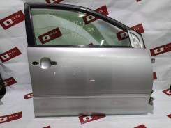 Дверь передняя правая Toyota Premio 240 (цвет 1с0 не требует окраса)