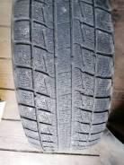 Bridgestone, 195 65 14