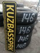 Кама-Euro-225, 205 70 15