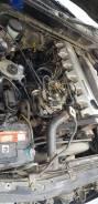 Продам двиготель RD28