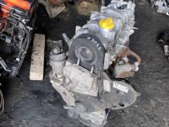 Двигатель Z20S1 2.0crdi Сhеvrоlеt , Opel