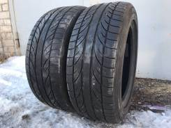 Bridgestone Potenza GIII, 205/55 R15 87V