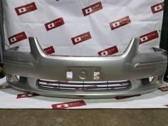 Бампер передний Toyota Premio 240 (цвет 1с0)