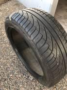 Michelin Pilot Primacy, 245/45 R19 98Y