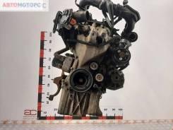Двигатель Ford Focus 3 2013, 1 л, Бензин (M2DA)