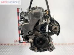 Двигатель Nissan Primera 12 2003, 2.2 л, Дизель (YD22 / 771122A)