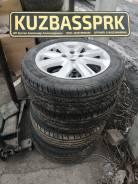 Новые колеса на Весту. Обмен на автошины, литые диски.