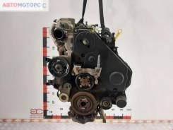 Двигатель Ford Mondeo 4 2008, 1.8 л, Дизель