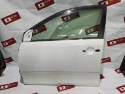 Дверь передняя левая Toyota Premio 240 (цвет 040)
