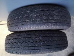 Bridgestone, 165/80R14 lt