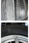 Bridgestone, 195 60 15