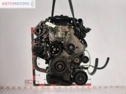 Двигатель Kia Optima 3 2011, 1.7 л, Дизель (D4FD/BH301389)