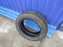 Hankook Optimo K415, 195/60 R15