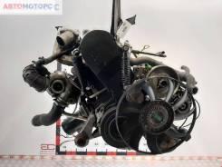 Двигатель Audi A6 C4 (S6, RS6) 1996, 2.5 л, Дизель (AAT / 058592)
