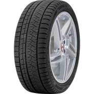 Triangle PL02, 285/60 R18 120H XL