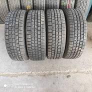 Dunlop Winter Maxx, 205/65R15