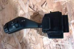 Переключатель поворотов подрулевой Ford Focus II 2008-2011 [1362588] 1362588