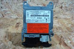 Блок управления AIR BAG Ford Focus II 2008-2011 [1348727] 1348727