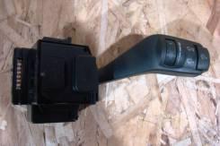 Переключатель стеклоочистителей Ford Focus II 2008-2011 [1350067] 1350067