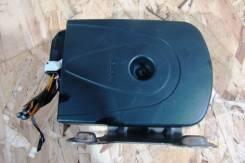Блок электронный Ford Focus II 2008-2011 [1806256] 1806256