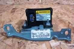 Датчик курсовой устойчивости Ford Focus II 2008-2011 [1456990] 1456990