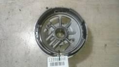 Деталь АКПП Toyota Hiace 1999 [3410330020] KZH106G 1KZTE 3410330020
