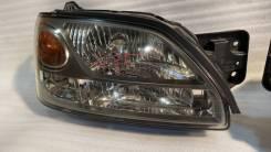 Фары Ксенон Subaru Legacy BE5/BH5