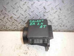 Расходомер воздуха (массметр) Mitsubishi Galant 1997 [MD336501] MD336501