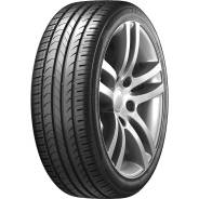 Kingstar Road Fit SK10, 195/65 R15 91V