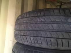 Шины резина колёса