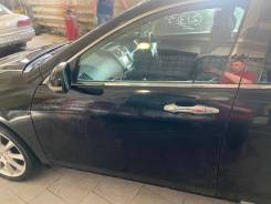 Дверь Honda Accord CL7 CL9, передняя левая B92P