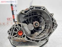 МКПП 5-ст. Opel Astra H 2008, 1.4 л, бензин (2UC418)