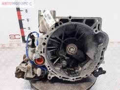 МКПП 5-ст. Mazda 3 BK 2006, 1.4 л, бензин (FC090)