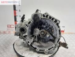 МКПП 5-ст. Kia Rio 2 2010, 1.4 л, бензин (M5CF1-1)