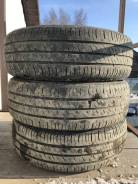 Kumho Ecowing ES01 KH27, 195/65 R15