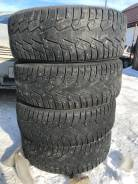 Yokohama Ice Guard, 205/55 R16
