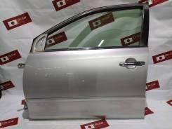 Дверь передняя левая Toyota Premio 240 (цвет 1с0, не требует окраса)