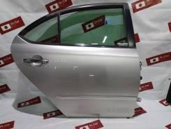 Дверь задняя правая Toyota Premio 240 (цвет 1с0 не требует окраса)