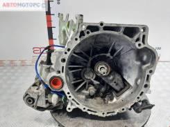 МКПП 5-ст. Mazda 3 BK 2005, 1.6 л, бензин (FC090)