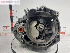 МКПП 6-ст. Opel Zafira B 2006, 1.9 л, дизель (55192042)