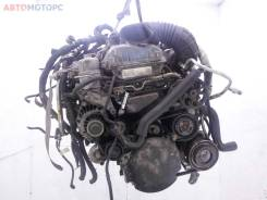 Двигатель OPEL Antara 2006 -, 2.2 л, дизель (Z22D1)