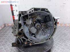 КПП робот Citroen C4 Picasso 1 2009, 1.6 л, дизель (20DS)