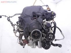 Двигатель Volvo S60 II (FS, FH) 2010 - 2018, 2.5 л, бензин (B5254T12)