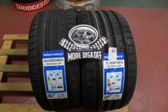 Windforce Catchfors UHP, 245/40 R19, 275/35 R19