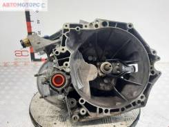 МКПП 5-ст. Peugeot 308 T7 2008, 1.6 л, бензин (20DP42)