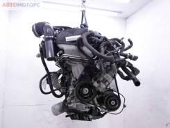 Двигатель AUDI A4 B9 (8W2) 2015 -, 1.4 л, бензин (CVN)