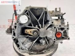 МКПП 5-ст. Honda Accord 6 2000, 1.8 л, бензин (U2J42001136)