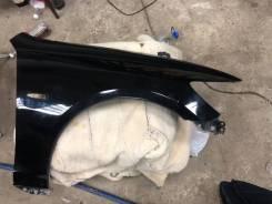 Крыло переднее правое Lexus GS 300 350 430