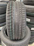 Triangle Group TH201, 225/45R18